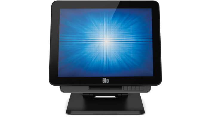 ELO TOUCH SOLUTIONS SOLUTION E581920 POS TERMINAL 38.1 CM (15